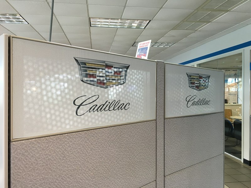 Auto Dealerships Services